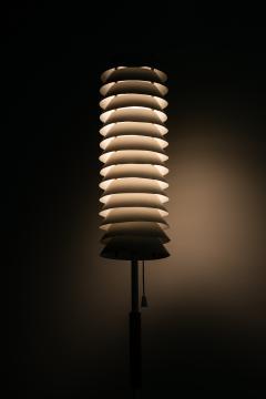 Ilmari Tapiovaara Floor Lamp Maija the bee Maija Mehil inen Produced by Hienoter s - 1914892