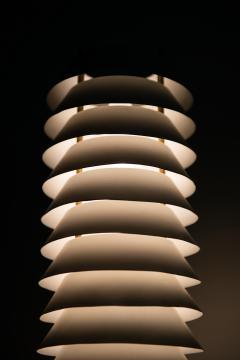 Ilmari Tapiovaara Floor Lamp Maija the bee Maija Mehil inen Produced by Hienoter s - 1914894