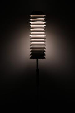 Ilmari Tapiovaara Floor Lamp Maija the bee Maija Mehil inen Produced by Hienoter s - 2119909