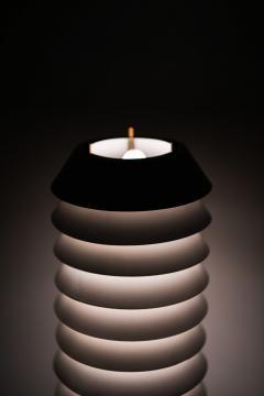 Ilmari Tapiovaara Floor Lamp Maija the bee Maija Mehil inen Produced by Hienoter s - 2119911