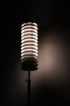 Ilmari Tapiovaara Floor Lamp Maija the bee Maija Mehil inen Produced by Hienoter s - 2119912