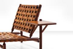 Ilmari Tapiovaara Lounge Chair by Ilmari Tapiovaara for Paolo Arnaboldi Italy 1957 - 980626