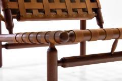 Ilmari Tapiovaara Lounge Chair by Ilmari Tapiovaara for Paolo Arnaboldi Italy 1957 - 980627