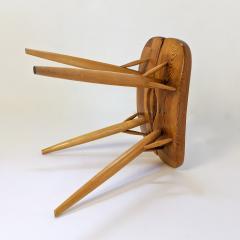 Ilmari Tapiovaara Pirkaa stool for laukaan puu by Ilmari Tapiovaara - 1654205