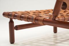 Ilmari Tapiovaara Three Seater Sofa by Ilmari Tapiovaara for Paolo Arnaboldi Italy 1957 - 1709763