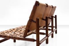 Ilmari Tapiovaara Three seater sofa by Ilmari Tapiovaara for La Permanente Mobili Cant 1957 - 790015