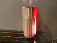 Ilse Hofman Table Lamp - 565447