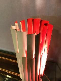 Ilse Hofman Table Lamp - 565448