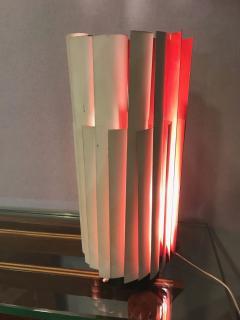 Ilse Hofman Table Lamp - 565451