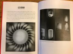 Ilse Hofman Table Lamp - 565453