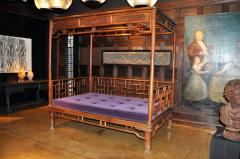 Impressive Chinese Day Bed - 1651066