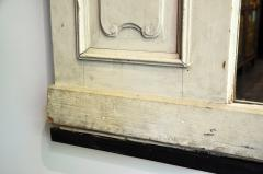 Impressive French Pier Mirror - 1651087