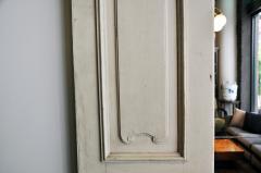 Impressive French Pier Mirror - 1651089