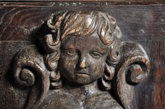 Impressive Renaissance Revival Armoire - 1140416