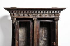 Impressive Renaissance Revival Armoire - 1140418