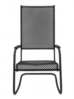 Industrial Rocking Chairs - 469762