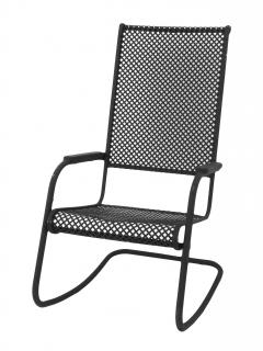 Industrial Rocking Chairs - 469766