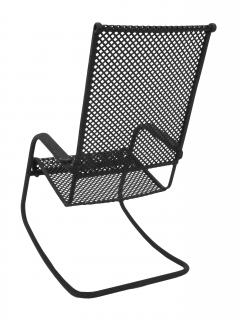 Industrial Rocking Chairs - 469768