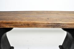 Industrial Work Table - 936305