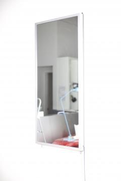 Infinity Mirror - 1095651