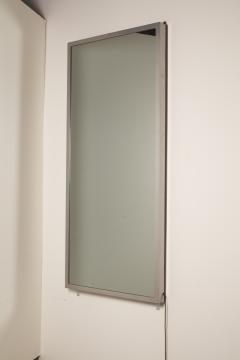 Infinity Mirror - 1095654