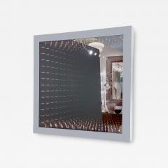 Infinity mirror - 1309084