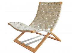 Ingmar Relling Ingmar Rellig Folding Chair - 562866