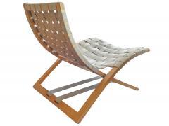 Ingmar Relling Ingmar Rellig Folding Chair - 562867