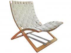 Ingmar Relling Ingmar Rellig Folding Chair - 562868