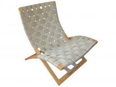 Ingmar Relling Ingmar Rellig Folding Chair - 562869