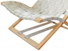 Ingmar Relling Ingmar Rellig Folding Chair - 562870