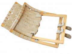 Ingmar Relling Ingmar Rellig Folding Chair - 562871