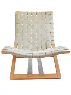 Ingmar Relling Ingmar Rellig Folding Chair - 562872