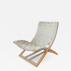 Ingmar Relling Ingmar Rellig Folding Chair - 563488
