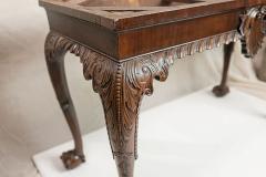 Irish George II Table Circa 1740 - 1820297