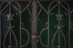 Iron Cabinet 1991 - 1940909