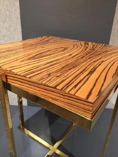 Irwin Feld ASTOR SIDE TABLE - 1189654