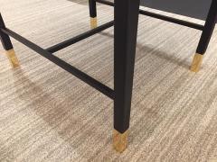 Irwin Feld CHELSEA SIDE TABLE - 1189596