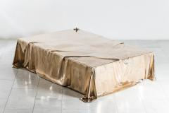 Isaac Katz Isaac Katz Levitaz Coffee Table MX - 1796005
