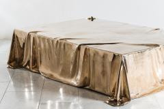 Isaac Katz Isaac Katz Levitaz Coffee Table MX - 1796006