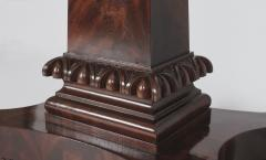 Isaac Vose A Classical Games Table - 2134717
