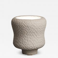 Isabelle Sicart Stromboli table lamp - 1742096