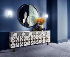 Isadora Cabinet - 2126890