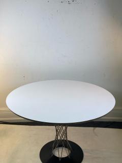 Isamu Noguchi CYCLONE DINING TABLE DESIGNED BY ISAMU NOGUCHI - 1640458