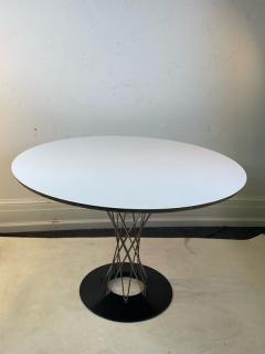 Isamu Noguchi CYCLONE DINING TABLE DESIGNED BY ISAMU NOGUCHI - 1640461
