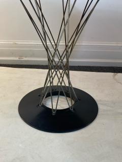 Isamu Noguchi CYCLONE DINING TABLE DESIGNED BY ISAMU NOGUCHI - 1640462