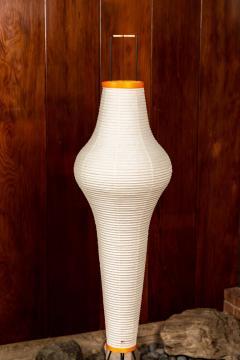 Isamu Noguchi Isamu Noguchi Akari 14A Floor Lamp - 1126614