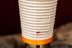 Isamu Noguchi Isamu Noguchi Akari 14A Floor Lamp - 1126615