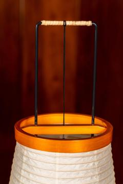 Isamu Noguchi Isamu Noguchi Akari 14A Floor Lamp - 1126616