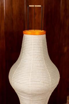 Isamu Noguchi Isamu Noguchi Akari 14A Floor Lamp - 1126617